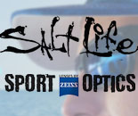 Salt Life Optics